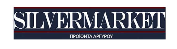 https://www.silvermarket.gr/
